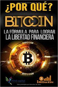 Libros Bitcoin Blockchain Inversion criptomonedas