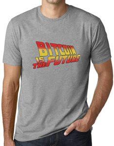 tshirt bitcoin