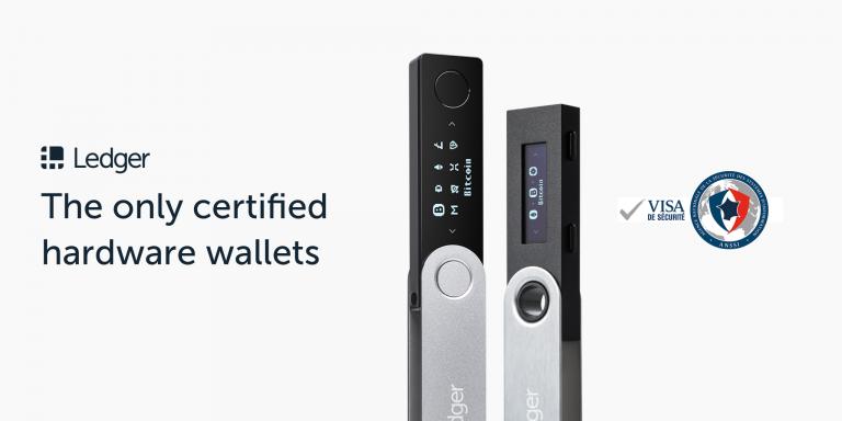 monederos billeteras bitcoin