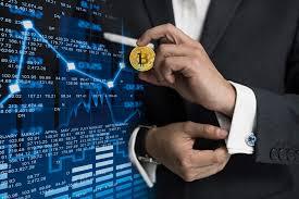 credito inversion y valor de bitcoin