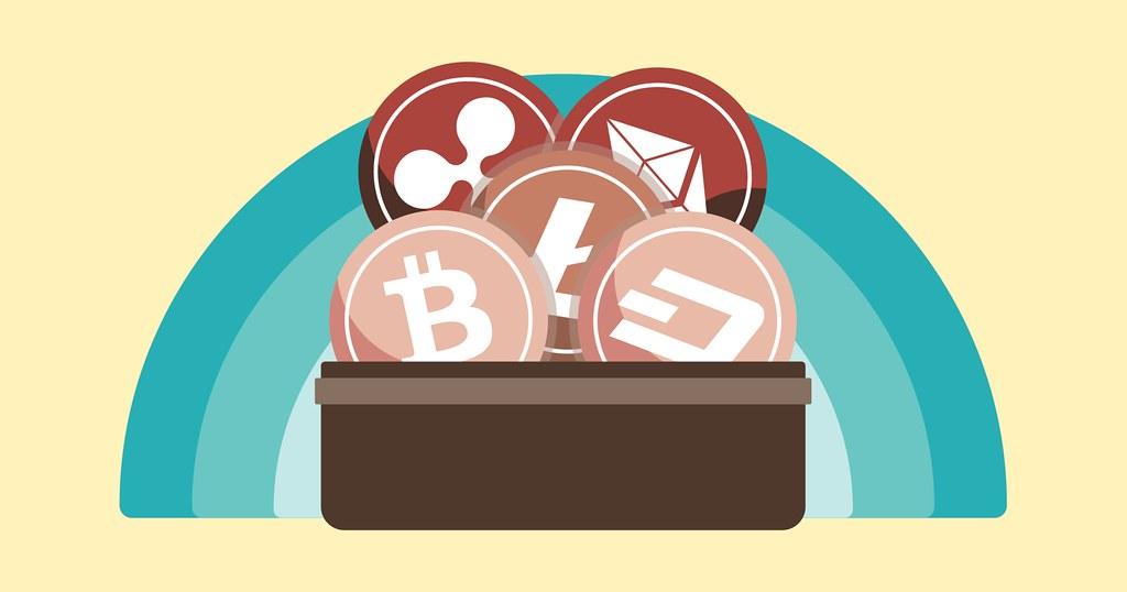 billetera bitcoinycriptos