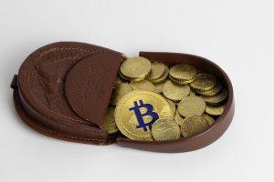 las mejores billeteras monederos wallets bitcoin 2020