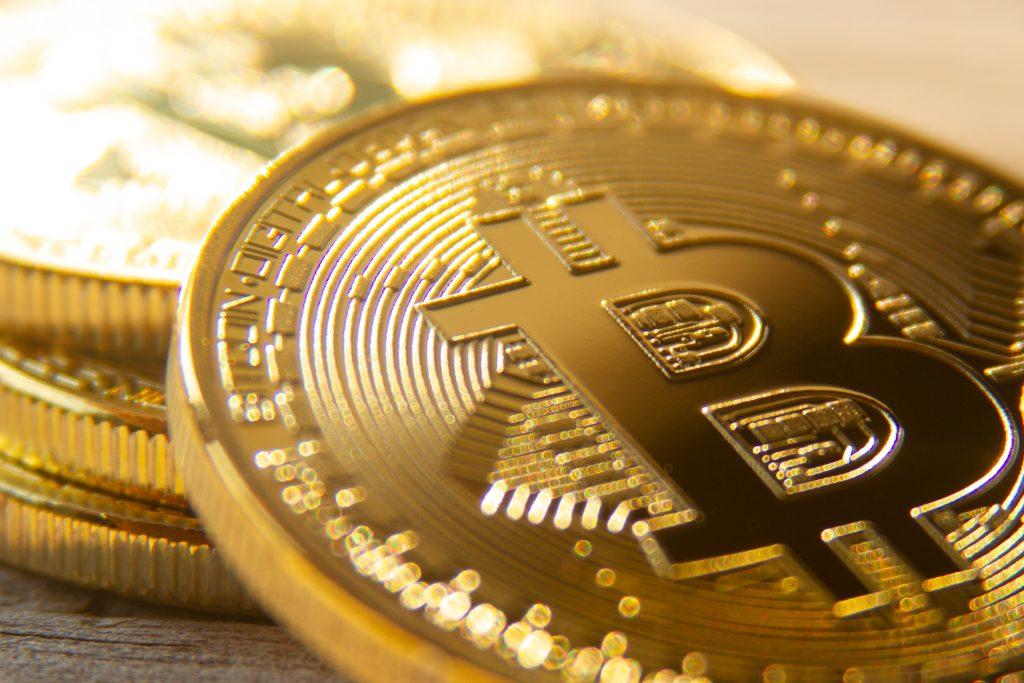 Que es Bitcoin criptomonedas comprar blockchain