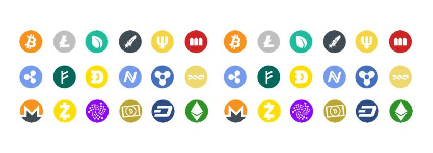 comprar e invertir en criptomonedas
