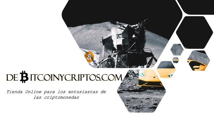 DEBITCOINYCRIPTOS.COM