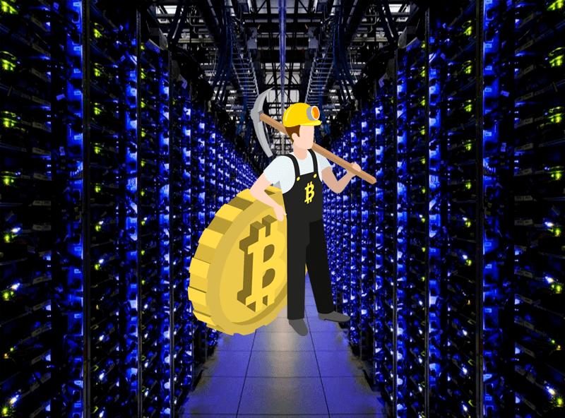 Vale la pena minar criptomonedas?