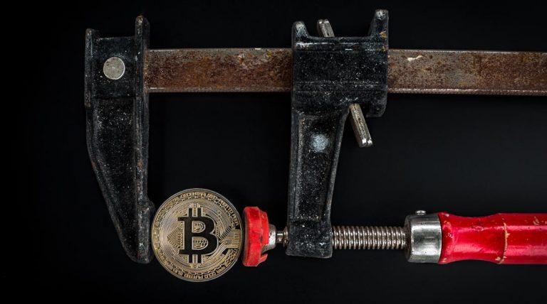 5 errores mas comunes al hablar de criptomonedas