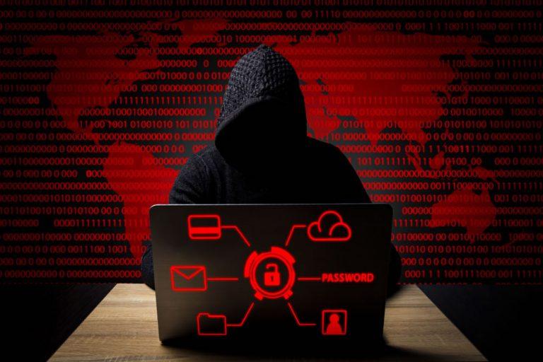 Ciber delincuentes criptomonedas mitos