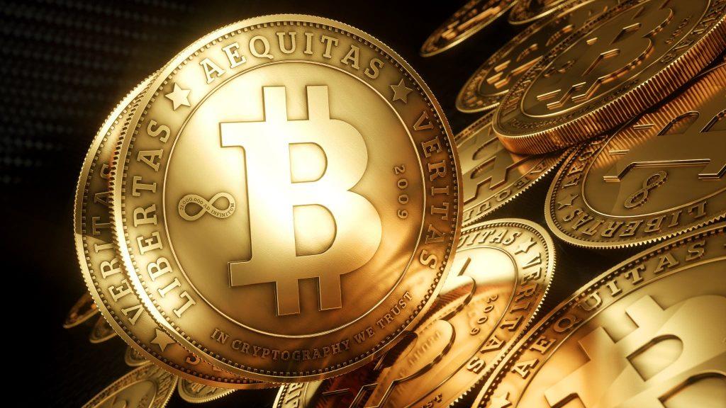 error de bitcoin