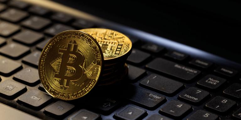 5 errores a tenere en cuenta al hablar de bitcoin